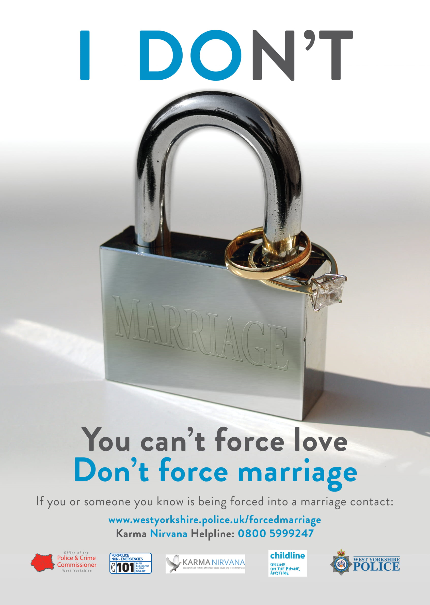 forcedmarriage